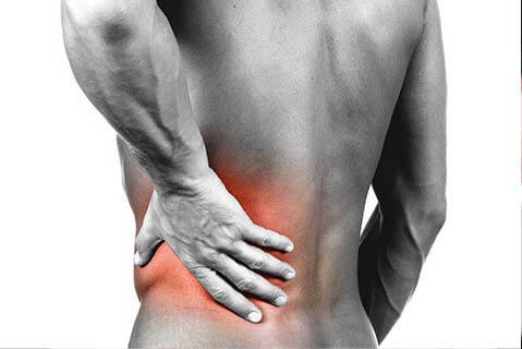 טיפול וריפוי דלקת פרקים באופן היעיל ביותר